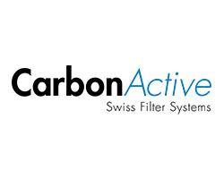 carbon_active