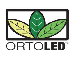 ortoled