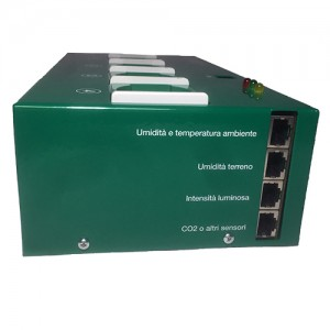 greenbox 2