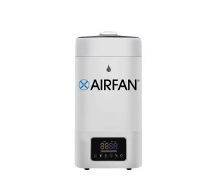 Airfan_hs600_umidificatore_indoorline
